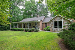 Photo of 104 Grist Mill Drive E, Acworth, GA 30101 (MLS # 6042879)
