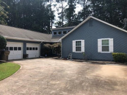 Photo of 1060 Justice Lane Lane, Acworth, GA 30102 (MLS # 6042903)