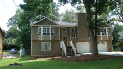 Photo of 355 Hickory View Drive, Lawrenceville, GA 30046 (MLS # 6042981)