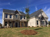 Photo of 6920 Canyon Creek Way, Cumming, GA 30028 (MLS # 6042990)
