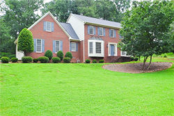 Photo of 1448 Red Fox Run, Lilburn, GA 30047 (MLS # 6042994)