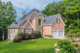 Photo of 6120 Tanglewood Circle, Cumming, GA 30041 (MLS # 6043005)