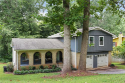 Photo of 2291 Chevy Chase Lane, Decatur, GA 30032 (MLS # 6043010)