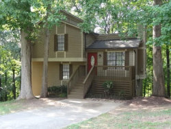 Photo of 643 Inland Way NW, Lilburn, GA 30047 (MLS # 6043021)