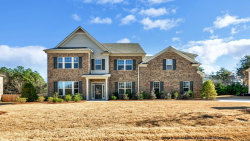 Photo of 3795 Mathis Airpark, Suwanee, GA 30024 (MLS # 6043063)