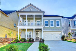 Photo of 2222 Haventree Court, Lawrenceville, GA 30043 (MLS # 6043072)