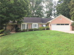 Photo of 6 Planters Drive SW, Lilburn, GA 30047 (MLS # 6043094)