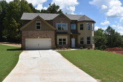 Photo of 2017 Prospect Road, Lawrenceville, GA 30043 (MLS # 6043117)