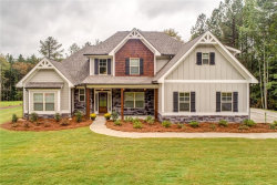 Photo of 607 Red Leaf Way, Canton, GA 30114 (MLS # 6043120)