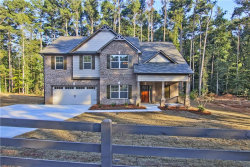 Photo of 2425 Kemp Drive, Lawrenceville, GA 30044 (MLS # 6043124)