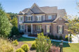 Photo of 12705 Ruths Farm Way, Alpharetta, GA 30004 (MLS # 6043137)