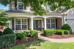 Photo of 342 Santa Anita Avenue, Woodstock, GA 30189 (MLS # 6043164)
