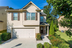 Photo of 4198 Brynhill Lane, Buford, GA 30518 (MLS # 6043207)