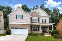 Photo of 5702 Leaf Ridge Lane, Buford, GA 30518 (MLS # 6043263)