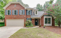 Photo of 1220 Cottonwood Trail, Cumming, GA 30041 (MLS # 6043380)