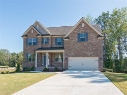 Photo of 1649 Chadwick Drive, Lawrenceville, GA 30043 (MLS # 6043382)