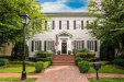 Photo of 3968 Saint Georges Court, Duluth, GA 30096 (MLS # 6043395)