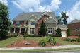 Photo of 11038 Estates Circle, Alpharetta, GA 30022 (MLS # 6043399)
