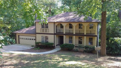 Photo of 377 Angie Court SW, Lilburn, GA 30047 (MLS # 6043429)