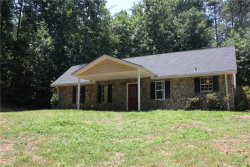 Photo of 1785 Jimmy Dodd Road, Buford, GA 30518 (MLS # 6043458)