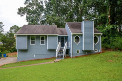 Photo of 4504 Otha Way NW, Lilburn, GA 30047 (MLS # 6043490)