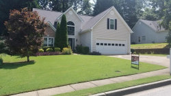 Photo of 5415 Lenox Park Place, Buford, GA 30518 (MLS # 6043506)