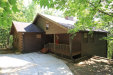 Photo of 174 Sassafras Mountain Trail, Jasper, GA 30143 (MLS # 6043575)