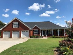 Photo of 416 Apple Wood Court, Buford, GA 30518 (MLS # 6043582)