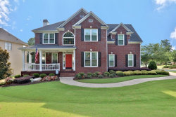 Photo of 2615 Saddlebrook Glen Drive, Cumming, GA 30041 (MLS # 6043656)