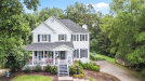Photo of 27 Idlewood Drive NW, Cartersville, GA 30121 (MLS # 6043768)
