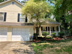 Photo of 348 Wayward Wind Drive, Lilburn, GA 30047 (MLS # 6043779)