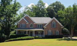 Photo of 1405 Woodland Trace, Cumming, GA 30041 (MLS # 6043788)