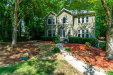 Photo of 4528 Club House Drive, Marietta, GA 30066 (MLS # 6043834)