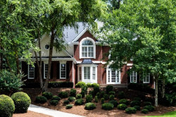 Photo of 345 Thorndale Court, Roswell, GA 30075 (MLS # 6043885)
