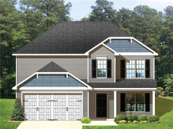 Photo of 1547 Pointe South Circle, Bethlehem, GA 30620 (MLS # 6043948)