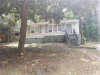 Photo of 862 Meadow Place, Marietta, GA 30062 (MLS # 6043973)