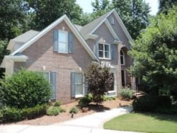 Photo of 3835 Sweetwater Drive, Cumming, GA 30041 (MLS # 6043995)