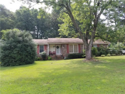 Photo of 2521 Country Club Drive SE, Conyers, GA 30013 (MLS # 6044033)