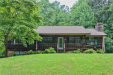 Photo of 4005 Hillpine Way, Douglasville, GA 30135 (MLS # 6044062)