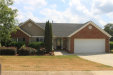 Photo of 587 River Mist Circle, Jefferson, GA 30549 (MLS # 6044301)