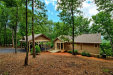 Photo of 105 Morgan Walk, Big Canoe, GA 30143 (MLS # 6044453)