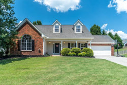 Photo of 2305 Arden Creek Road, Bethlehem, GA 30620 (MLS # 6044545)
