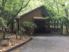 Photo of 75 Mountain Mint Drive, Big Canoe, GA 30143 (MLS # 6044554)
