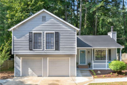 Photo of 4454 Creek Ford Trace, Duluth, GA 30096 (MLS # 6044596)