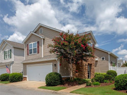 Photo of 194 W Oaks Place, Woodstock, GA 30188 (MLS # 6044635)