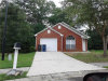 Photo of 8348 Ramblin Court, Douglasville, GA 30134 (MLS # 6044774)