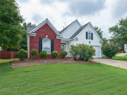 Photo of 2075 Crestview Way, Woodstock, GA 30188 (MLS # 6044789)