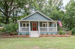 Photo of 553 Russell Road, Lawrenceville, GA 30043 (MLS # 6044929)