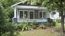 Photo of 1485 Marbut Avenue SE, Atlanta, GA 30316 (MLS # 6044949)