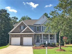 Photo of 248 Highlands Drive, Woodstock, GA 30188 (MLS # 6044998)